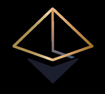 icone de maydor