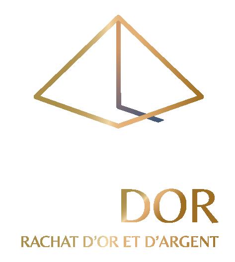 Maydor Logo